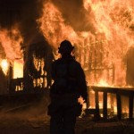Fire Safety and the Australian Standards