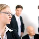 Workplace Bullying's Negative Impact on Safety