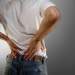 Back Injuries – What Happens?