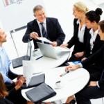 Enhancing Employee Health at Work