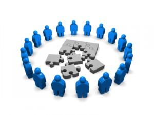 Medium Business Solving OHS