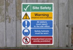 Mining Safety WA