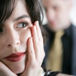 Workplace Bullying and the Work Health and Safety Act 2012