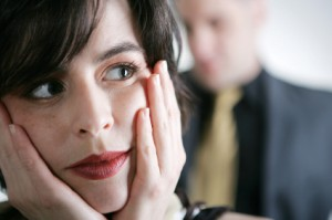 Workplace Bullying Overhaul