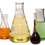 Calls For Submissions – Chemicals of Security Concern