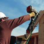 Safety Alert – Safe Use of Nail Guns