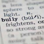 Workplace Bullying – Self-Assessment Tool