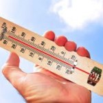 Healthy Temperature for Shift Workers