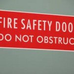 QLD Buildings Fail New Fire Standard