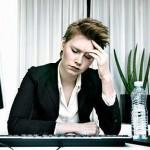 OHS Hazards of High Work Intensity