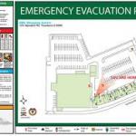 Emergency Evacuations are Fun