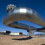 Silica Sand Risks for CSG