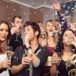 YOUR SAFETY OBLIGATIONS AT THE XMAS PARTY – a timely reminder