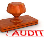 Have you done your Safety Audit?