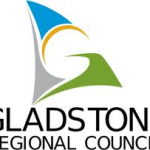 Gladstone Regional Council Installs LOGOSS Safety Management Software