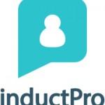 inductPro-tall (2)