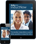 InductPro Online Induction Solution