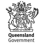 Queensland Gets New Codes of Practice