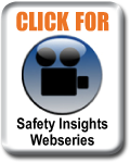 Safety Insights Webseries