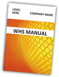 Instant WHS Manual