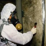 ACT Announces New Asbestos Regulations