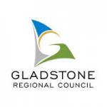 LOGOSS Delivers Savings to Gladstone Council