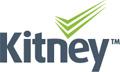 Kitney OHS