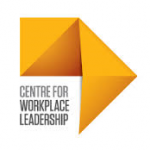 Centre Workplace Leadership