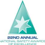 2014 NSCA Awards Announced