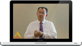 Safety Insights Episode 2 - Part 2: OHS HARMONISATION A Legal Perspective