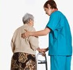 Aged Care Health And Safety Report Card