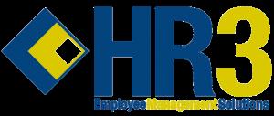 HR3 - Employee Management Solutions